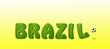 Brazil soccer.
