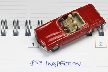 Inspektion02
