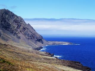 Frontera Region, Hierro, Canary Islands