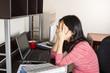 Personal Income Tax Depression