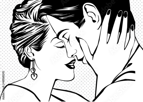 Видео из категории Порно 2015 - Бесплатное секс порно видео, фото, фильмы смотреть онлайн / RUsex-club.tv