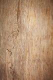 Fototapety old wood background