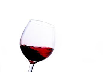 degustazione vini - wine tasting