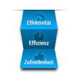 EEZ Folded