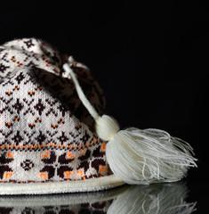 bonnet de laine,hiver,