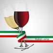 Italian wine_II