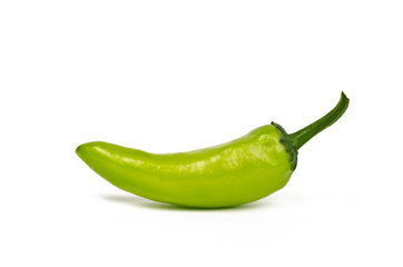 Single Jalapeno (GreenChilli)