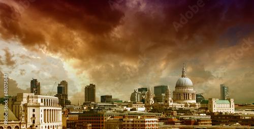 city-of-london-jednym-z-wiodacych-osrodkow-globalnych