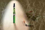 e-cigarette - 48077818
