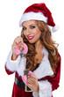 schöne weihnachten (1)