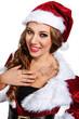 Böses Weihnachten3