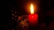 Kerze vid 14