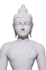 Buddha statue, Buddhism, Zen , meditation, India, Asia