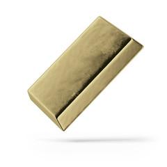 Bullion Of Gold