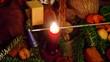 Kerze vid 07