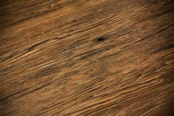 Parquet - wood