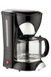 Leinwanddruck Bild - Coffee Maker