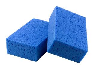 Multipurpose sponges for household work