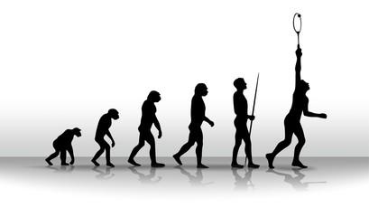evolution0201a