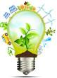 Bulb Green Energy