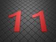 Nombre 11.35