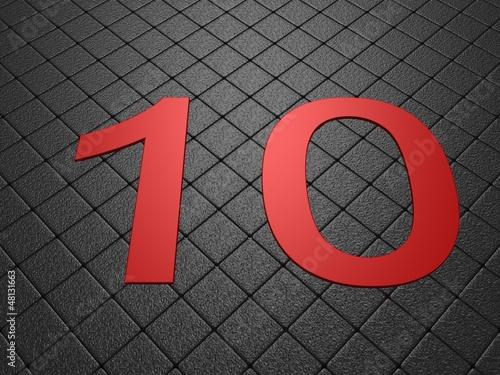 Nombre 10.35