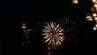 Feuerwerk vid 06
