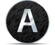 Amero button