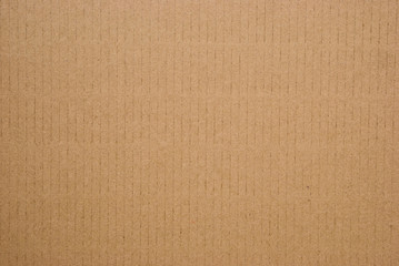 cardboard pattern background, vertical