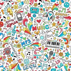 notebook doodle pattern sm