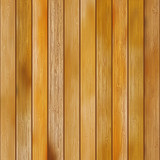 Texture of wooden boards.    EPS8