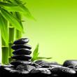 Fototapeten,spa,zen,symbol,balance