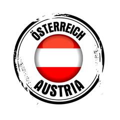 timbre Austria
