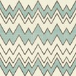 abstract seamless ornament in texture and retro colors