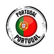 timbre Portugal