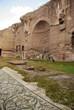 Terme di Caracalla, Rome