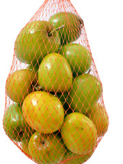 Jujube Fruits or Indian Plum