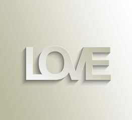 Love text valentine's day