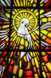 Holy Spirit Dove Symbol