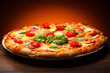 Pizza - 48179231
