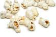 Popcorn group