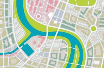 Stadtplan0401b