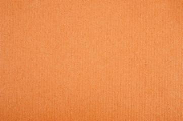 brown paper,