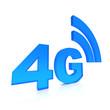 4g, lte, mobilfunknetz,