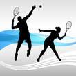 Tennis - 115