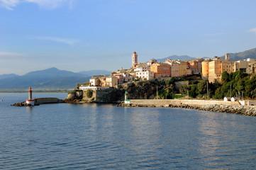 Bastia 2