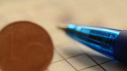 십자말 Crossword Cruciverba Crucigrama Кроссворд 填字游戏