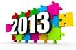 2013 concept