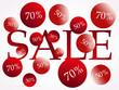 Sale - Reduziert