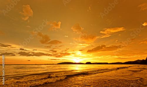 Fototapeten,hintergrund,strand,schön,schönheit